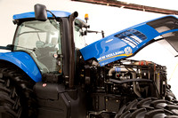 2013-05-03 New Holland